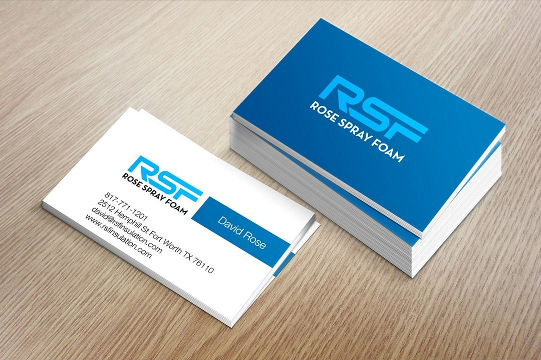 100 Cool Business Card Design Ideas   Business cards and Business