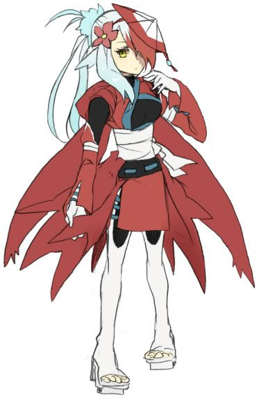 Latias | pokemon | Pinterest | Pokémon, Pokemon gijinka ...