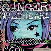 GINGER WILDHEART https://records1001.wordpress.com/