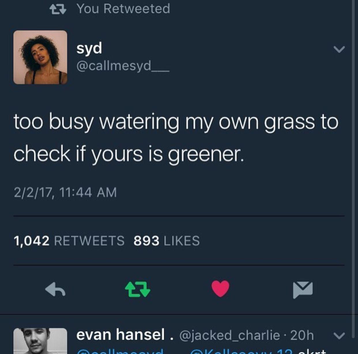Pinterest Thatd0llbri Funny Tweets Quotes True Quotes