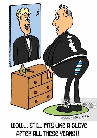 Weight loss counselors near me
