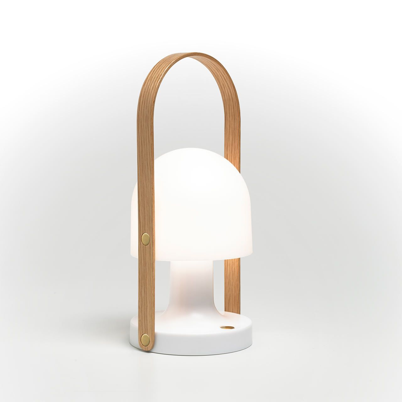 FollowMe A Portable Rechargeable L& Easy to Carry Around. Exterior LightingFollow MeLighting ...  sc 1 st  Pinterest & FollowMe: A Portable Rechargeable Lamp Easy to Carry Around ... azcodes.com
