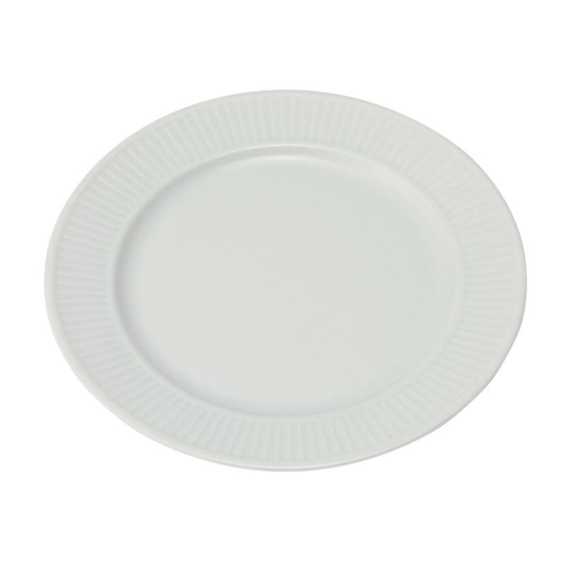 PLISSE PLATE 17CM|食器 | THE CONRAN SHOP(コンランショップ) | THE CONRAN SHOP