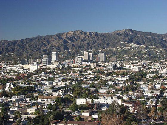 Glendale Az 87th Largest Us City Glendale California Glendale Arizona Glendale