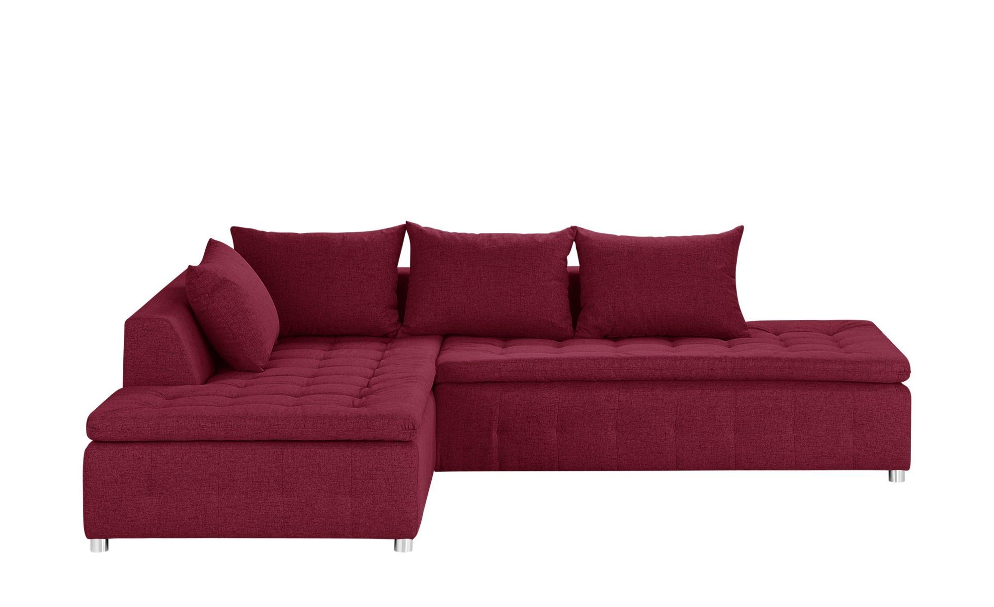 Smart Ecksofa Salvia Couch Home Decor Decor