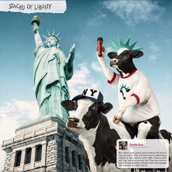 Chick Fil A Calendar.Chick Fil A Cow Calendar Chick Fil A Holy Cow Cow Cow