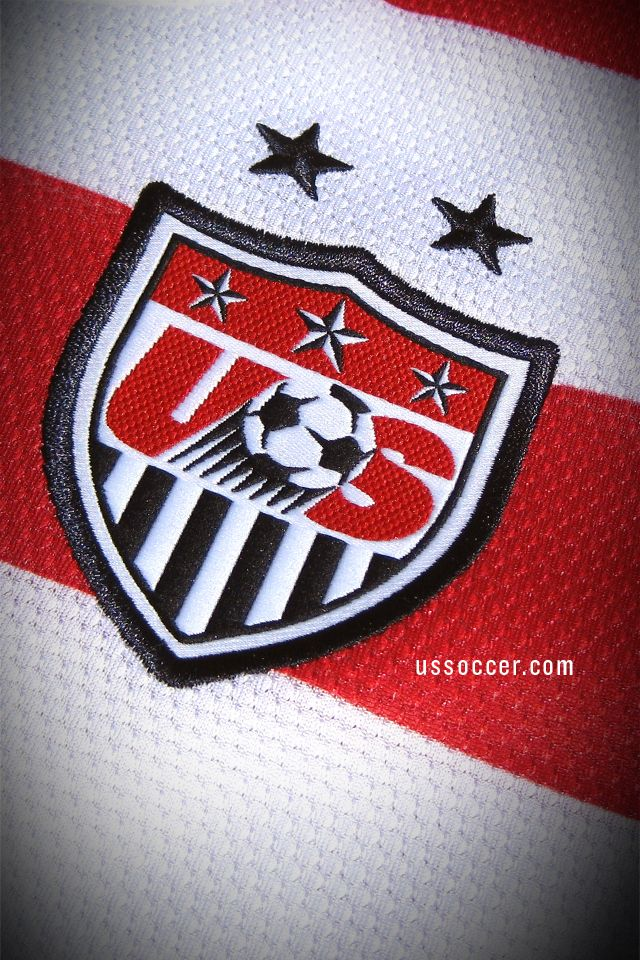 Pin By Sarah R On Up My Alley Us Women S National Soccer Team Womens Soccer Men S Soccer Teams