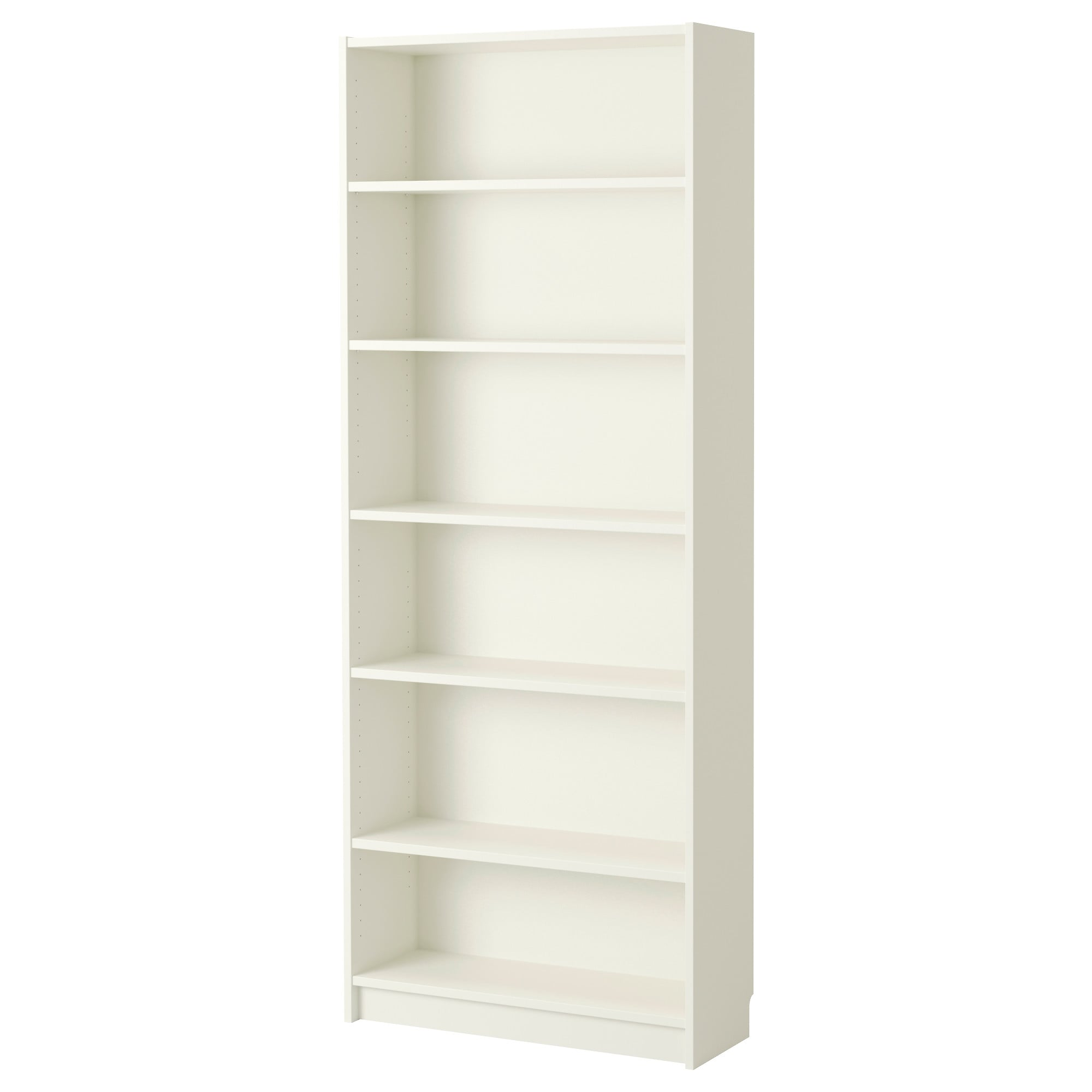 Billy Regalboden Billy Bookcase White Wishlist Ikea Billy Bookcase Ikea