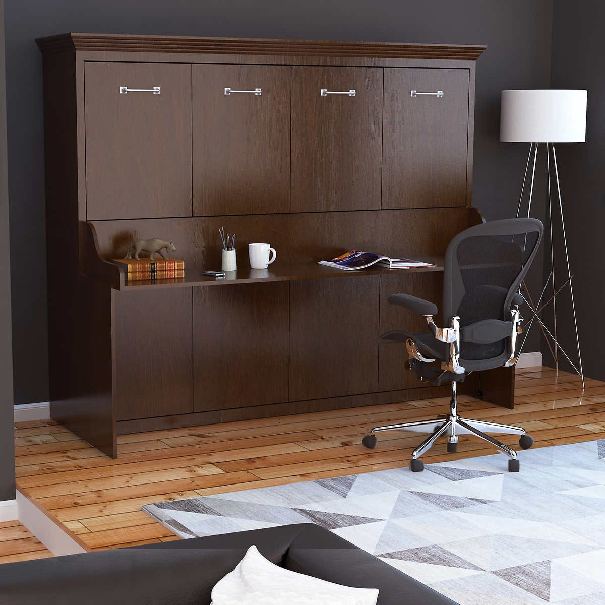 pin by brian meine on murphy bed wall bed bed desk on wall beds id=70407