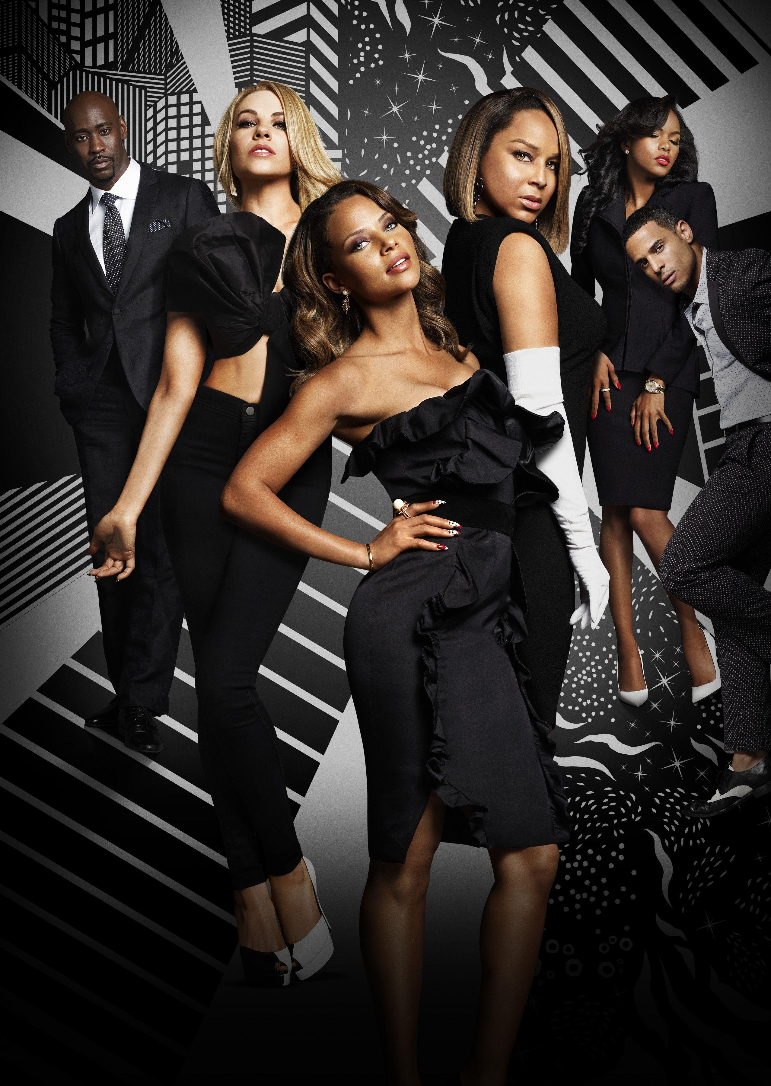 Single Ladies Season 3 Episode 1 Recap. Get the scoop on