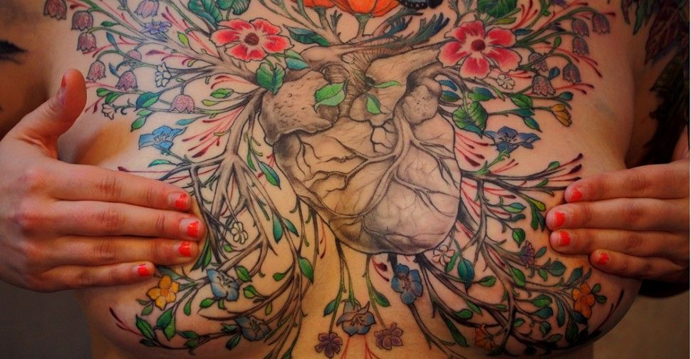 Pin by murielle smit on tats with images cancer