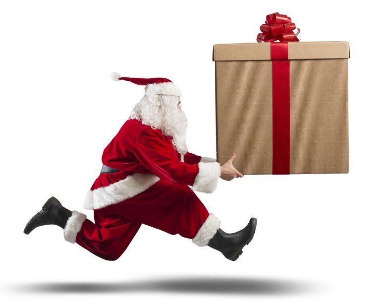Geschenke chef weihnachten - Nicht teuer Geschenke Favorit