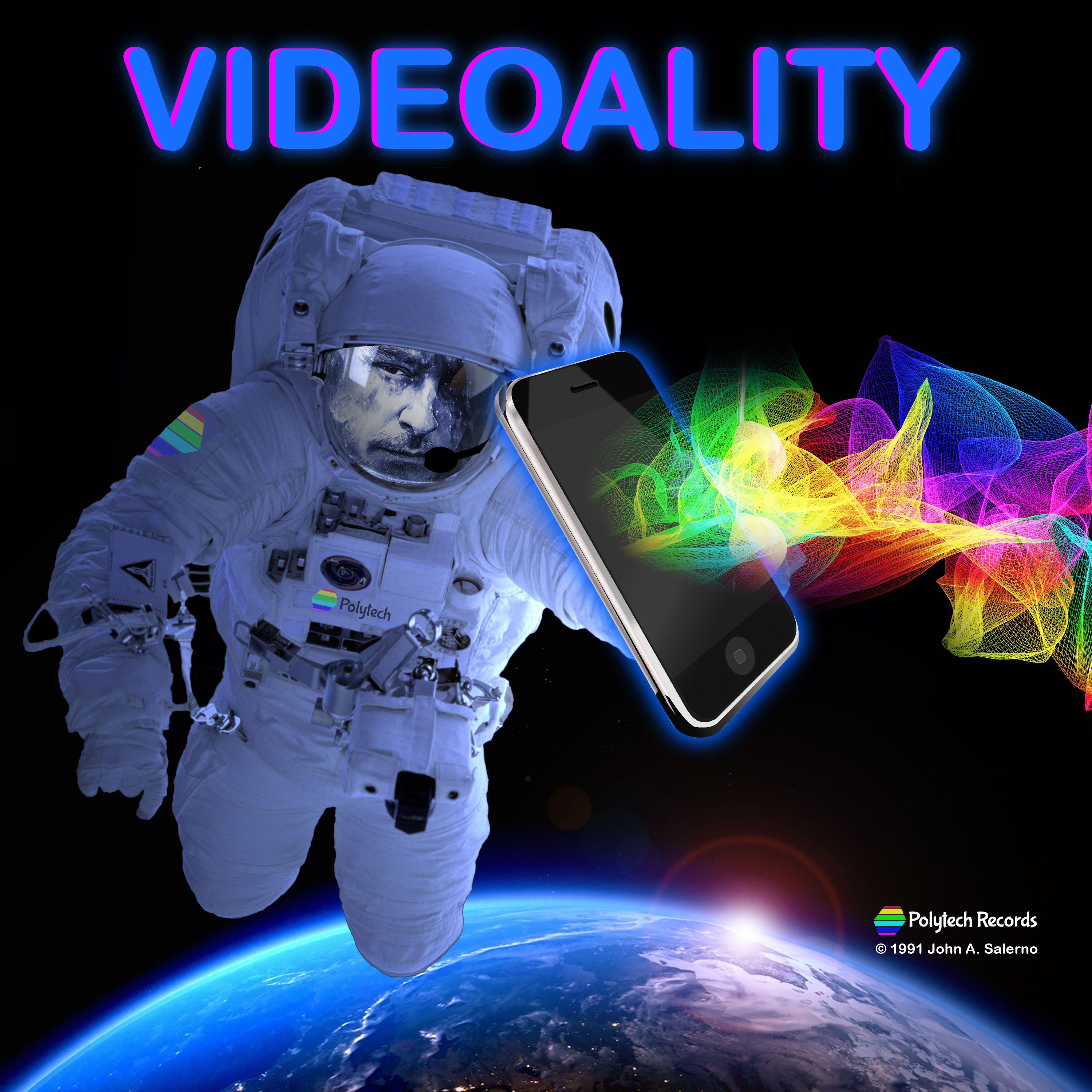 Pin on Videoality Digi Truth Serum