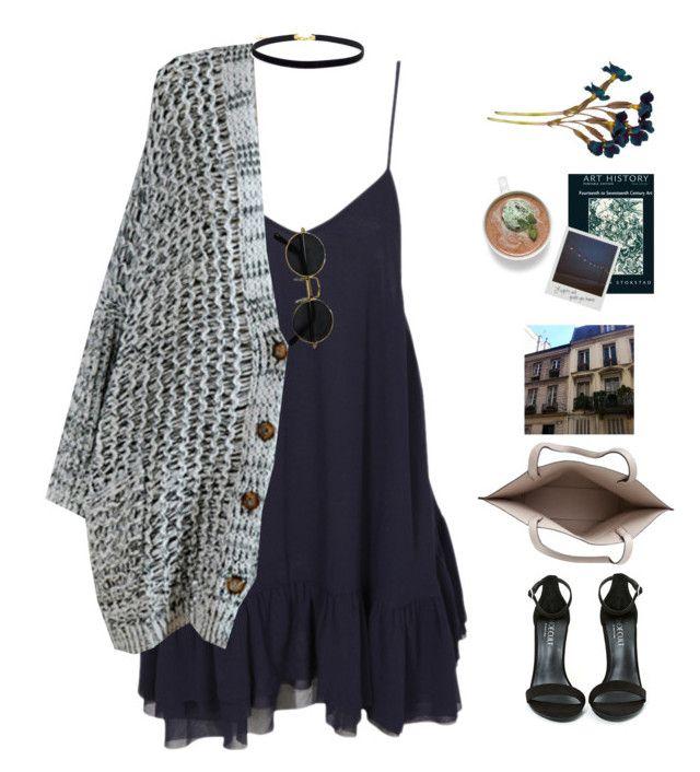 art class. | Clothes design, Fashion, Clothes