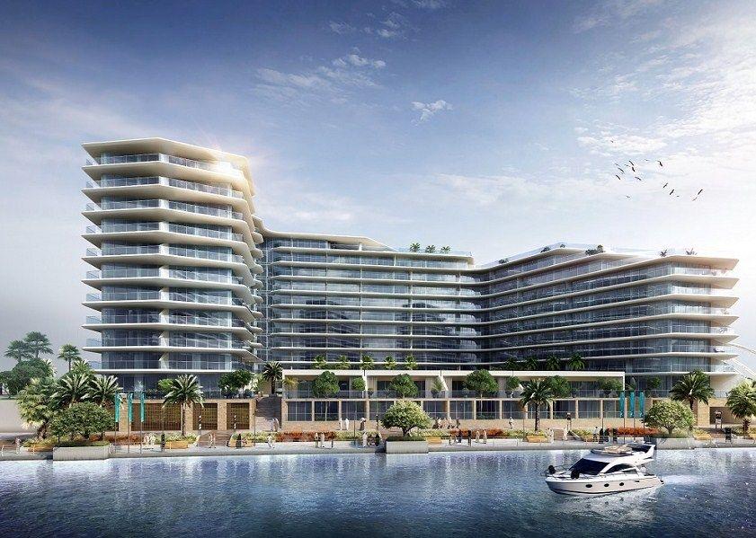 Buy Apartment in Abu Dhabi Luxury Apartment for Sale Abu