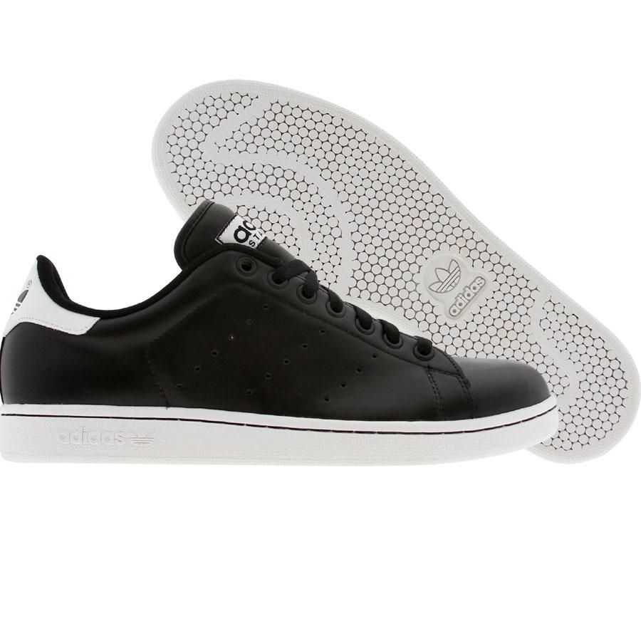 Adidas Stan Smith 2 Black