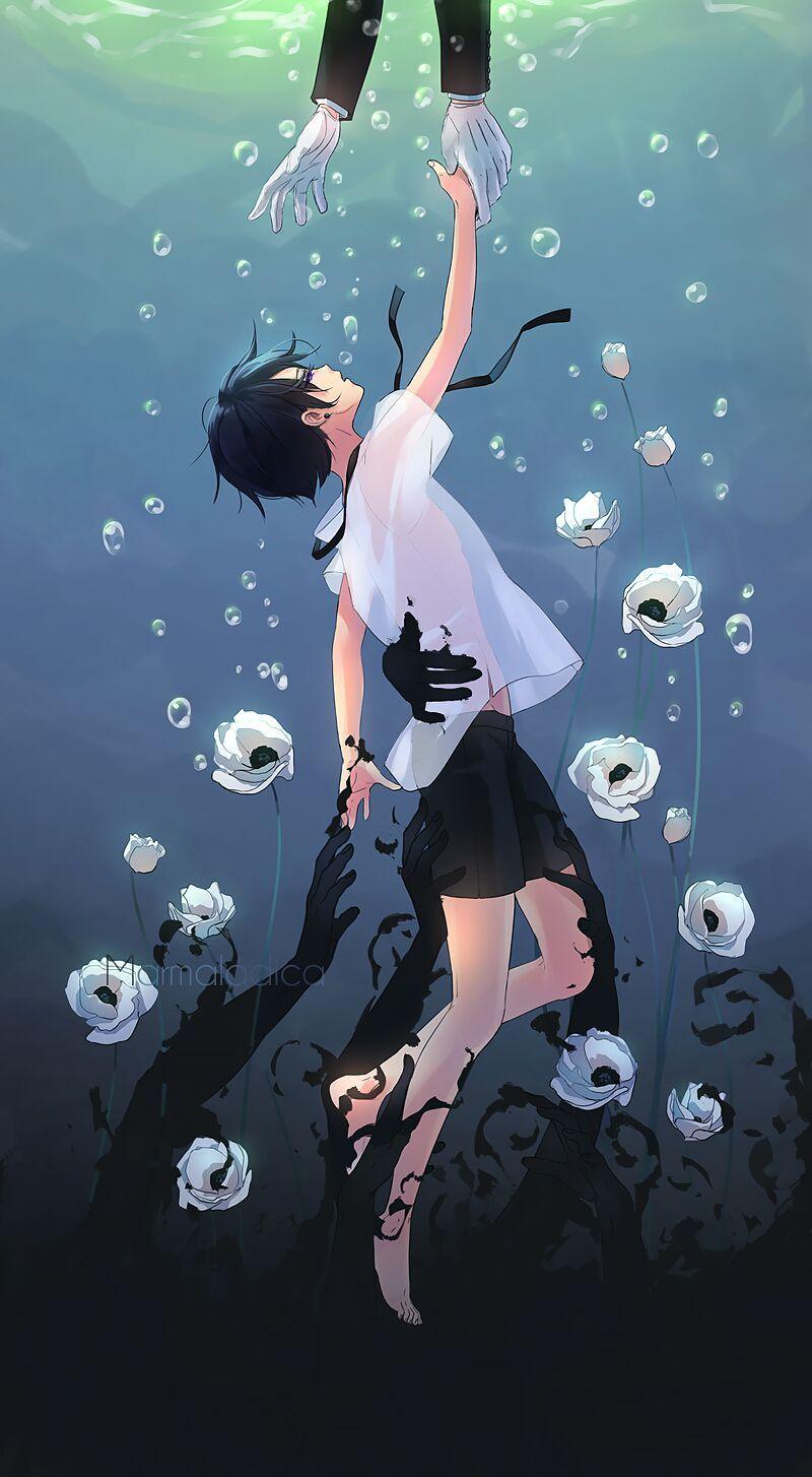 sebaciel pictures em 2020 Anime o mordomo sombrio, Anime