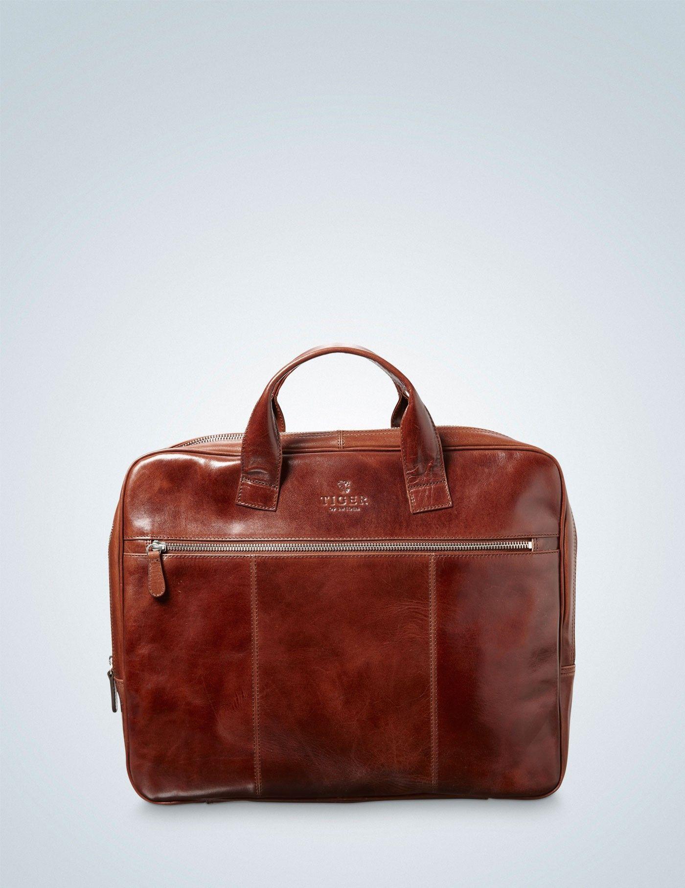 bda32e5e Emir bag - Bags | Tiger of Sweden | What I wish for Christmas, wink ...