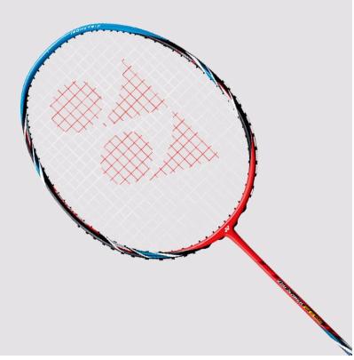 Yonex Arcsaber Z Slash Badminton Racket Best Badminton Racket Rackets