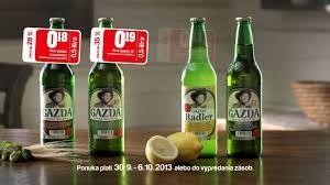 Resultado de imagen para slovenske piva