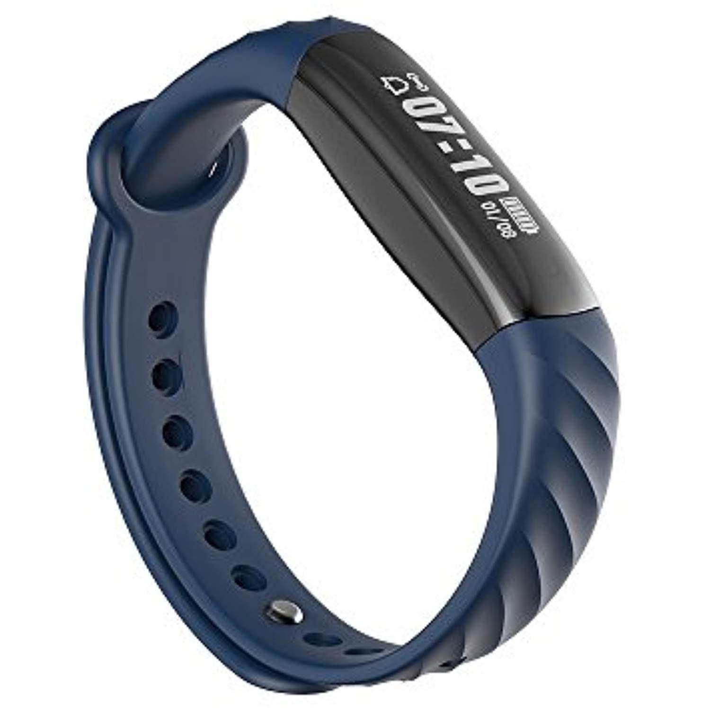 Aosit fitness tracker activity tracker sport band smart