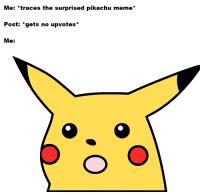 Via Me Me Funny Memes Me Too Meme Memes