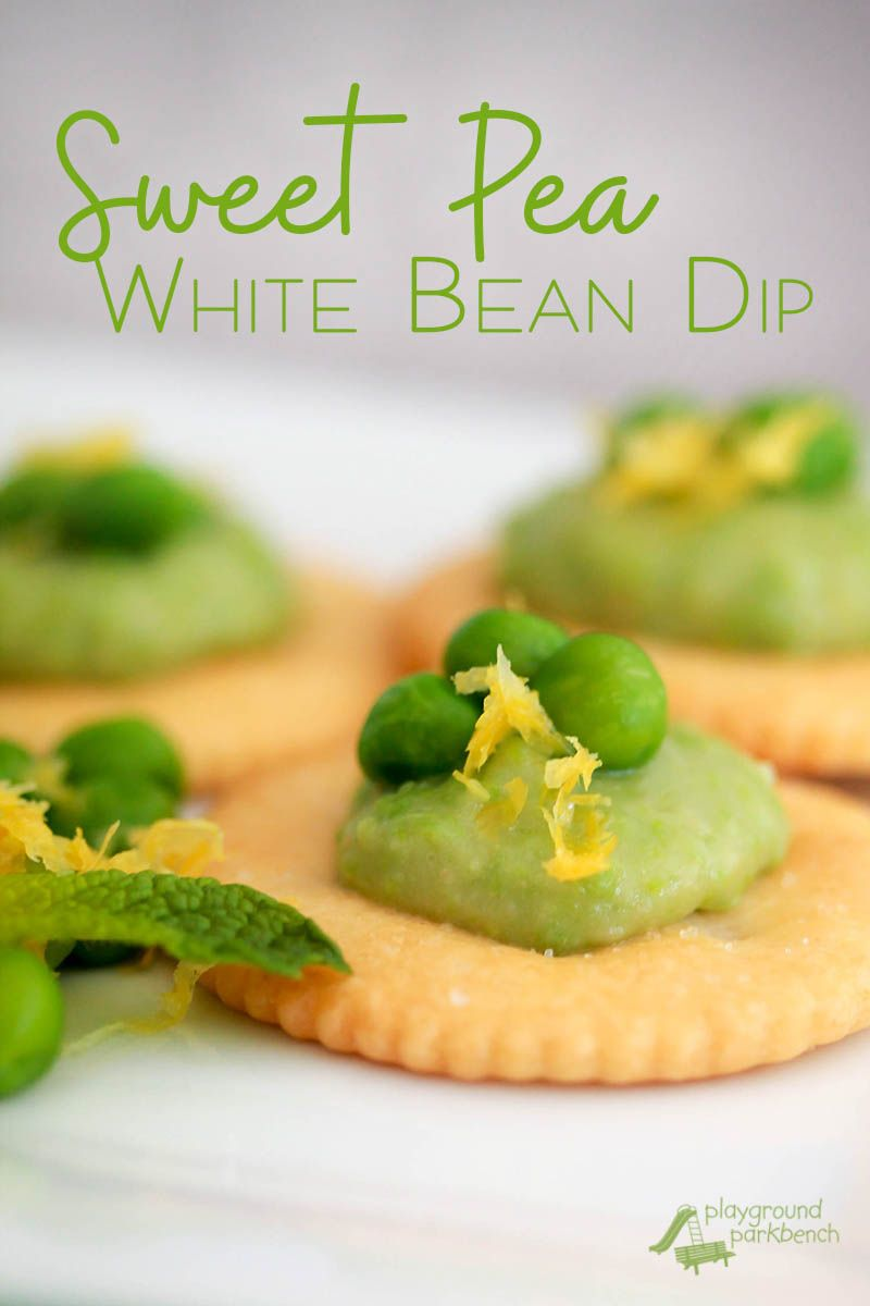 Pair @ritzcrackers  with this quick and easy spring appetizer dip. Add fresh herbs and vegetables from your garden to this traditional white bean dip recipe for a vibrant spring twist, the ideal starter for all your Spring gatherings, from Easter, bridal or baby showers, and even Mother's Day | Appetizer | Dip | Real Mom Meals | Starters | Vegetable Dip | #FreshRITZpiration #ad