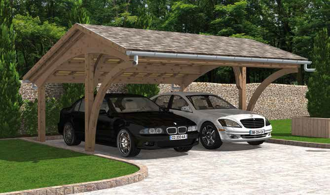 pergolas carports et charpentes terrasses grad outwud new development pinterest pergola. Black Bedroom Furniture Sets. Home Design Ideas