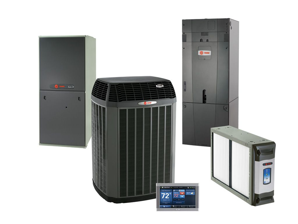 It S Your Right Choice You Can Choose The Best Heating And Air Conditioning Company For Pur Heating And Air Conditioning Air Heating Air Conditioning Companies