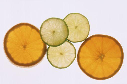 Happy Hour: Soda Chanh (Simple Sparkling Lemonade) #sparklinglemonade