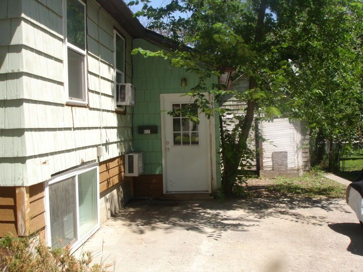 Billings Montana Apartment For Rent At 1041 N 24th St Billings Mt 59101 Apartments For Rent Apartment 1 Bedroom Apartment