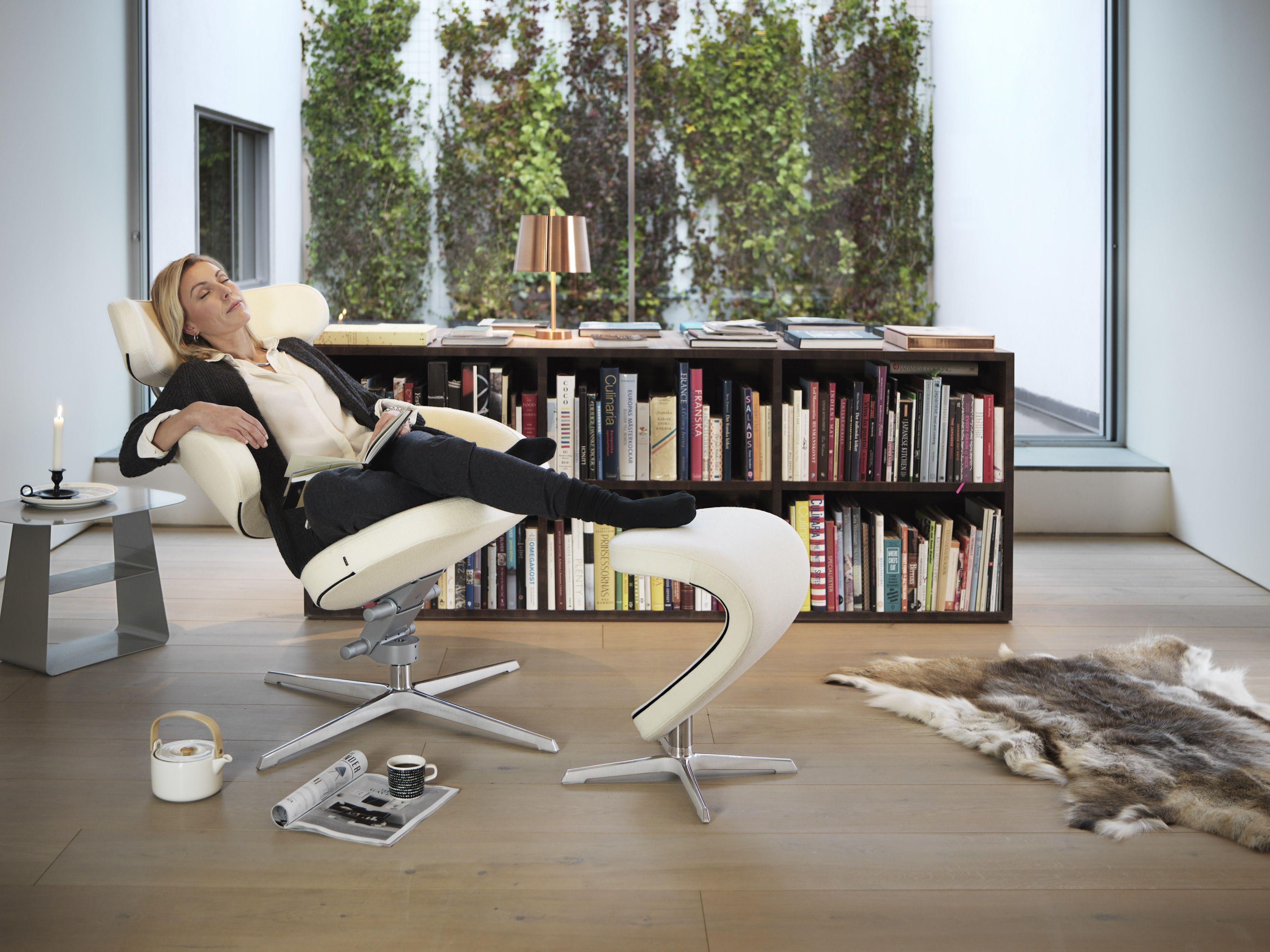 Sgabello Varier ~ Best varier chairs images nordic design