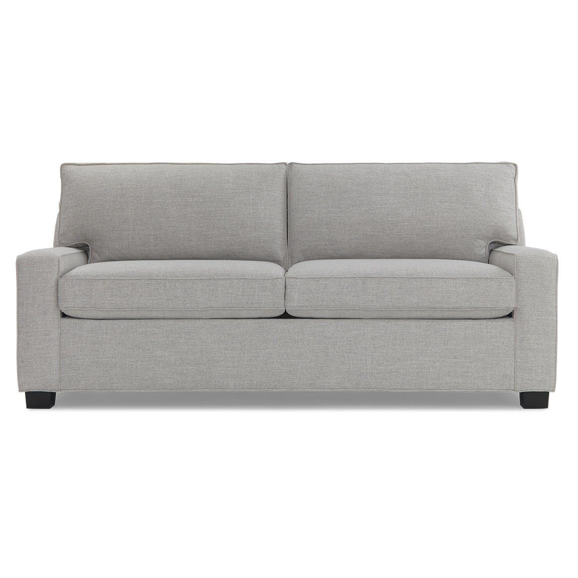 The Best Sleeper Sofas And Sofa Beds Best Sleeper Sofa Sleeper