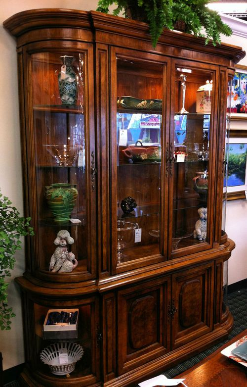 painting kitchen cabinet berhardt hibriten lighted china cabinet 1395 sanctuary 1395