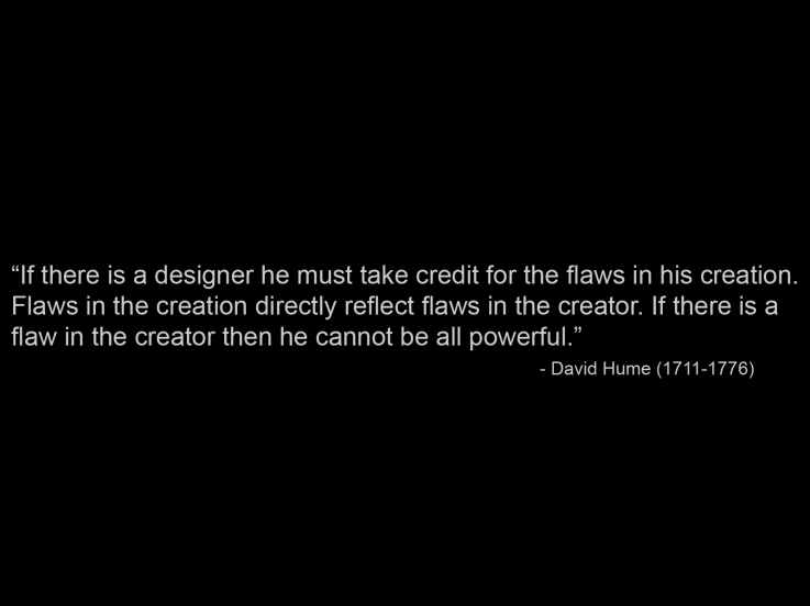 David Hume Quote David Hume David Hume Quotes Hume