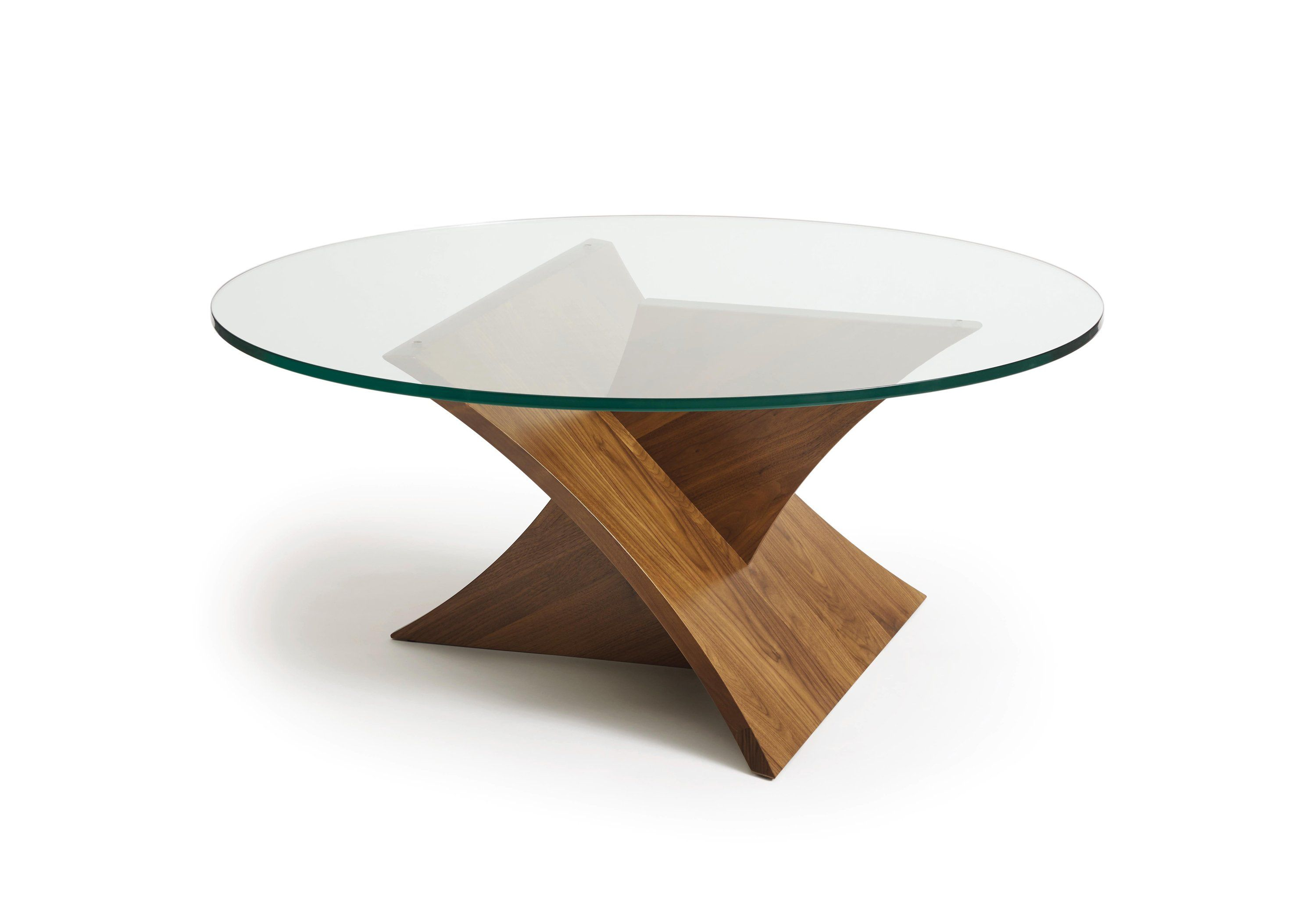 Planes Round Coffee Table Glass Top Coffee Table Coffee Table Round Coffee Table [ 2045 x 3000 Pixel ]