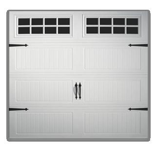 Doorlink 3640 Model Garage Door  sc 1 st  Pinterest & Doorlink 3640 Model Garage Door | DoorLink | Pinterest | Garage ... pezcame.com