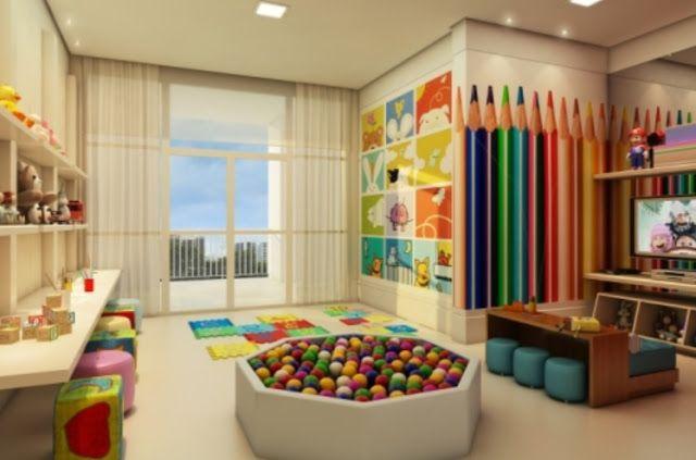 farbgestaltung kinderzimmer pinterest farbgestaltung. Black Bedroom Furniture Sets. Home Design Ideas