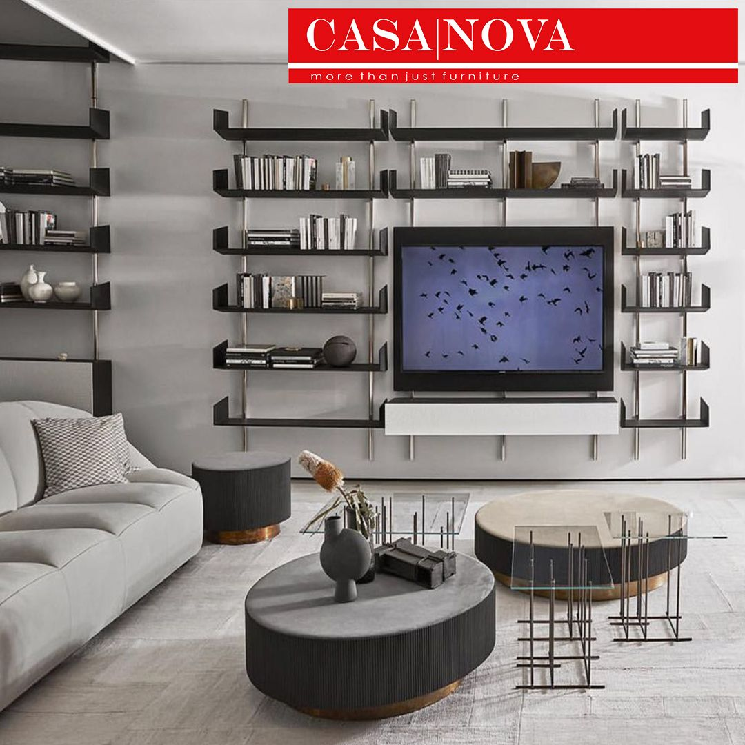Casanova Furniture Home Furnishings Online Furniture Shopping Store In Dubai Italian Furniture Stores Luxury Furniture Stores Luxury Italian Furniture