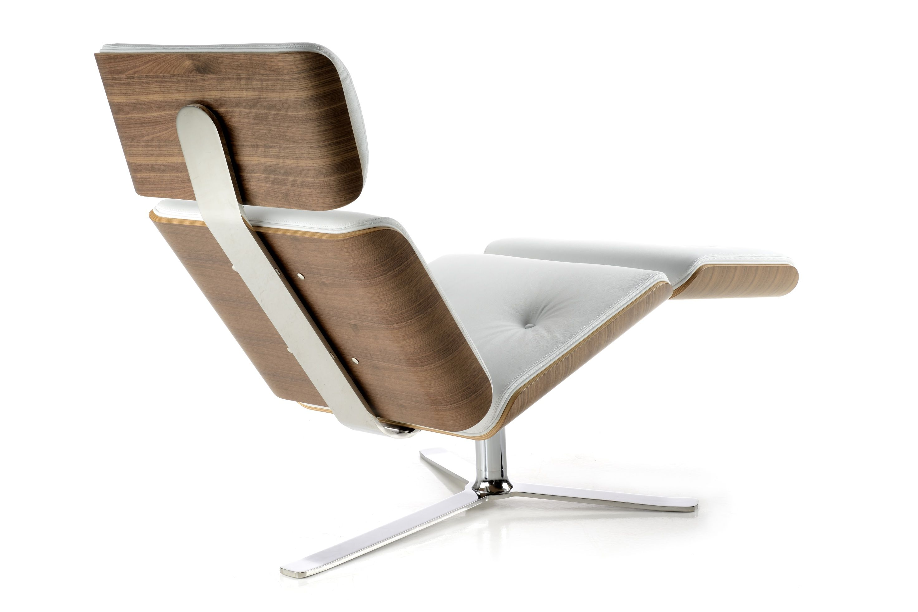 Elegance, quality and ergonomics. All in one #chair ... on chaise recliner chair, chaise furniture, chaise sofa sleeper,