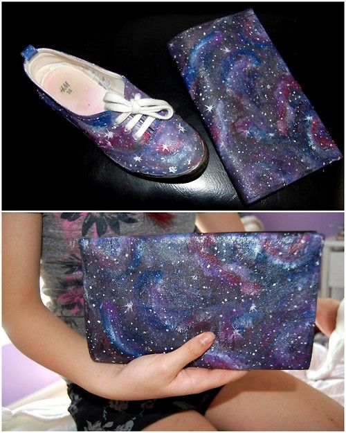 Best 25 Galaxy Crafts Ideas On Pinterest Space Painting Creative Ideas For Art And Galaxy