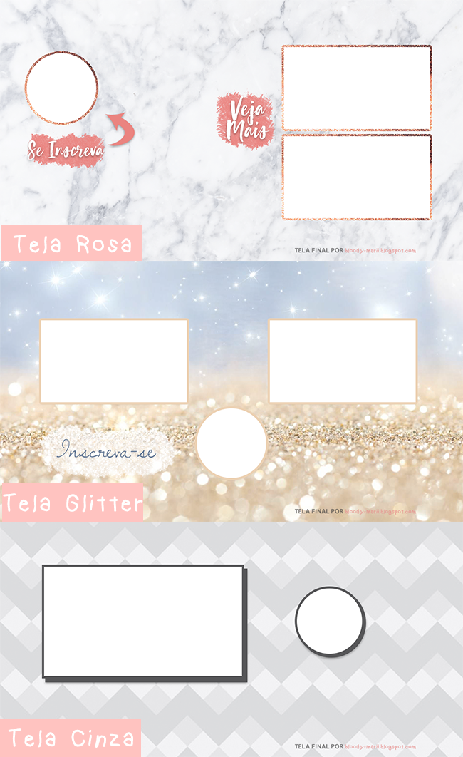 Youtube Banner Template Png : youtube, banner, template, Youtube, Banner, Backgrounds, Backgrounds,, Banners,, Design