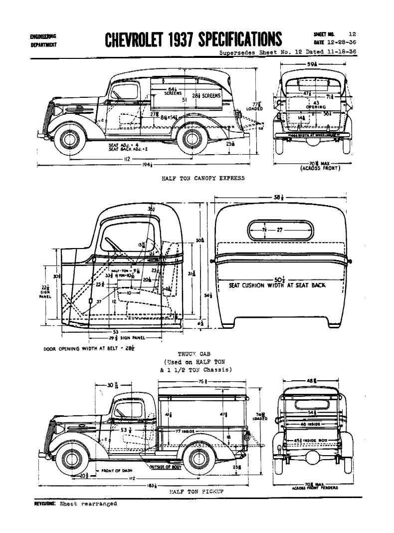 1937 Chevy Trucks | cars | Pinterest | Trucks, Chevy trucks and Chevy