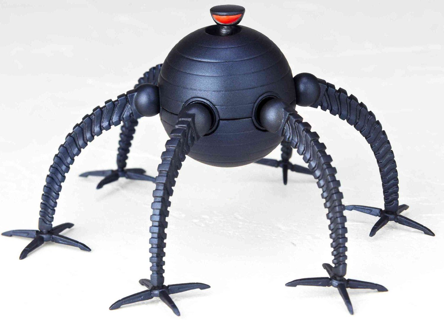 Omnidroid Make This As A Pinata The Incredibles Pinterest