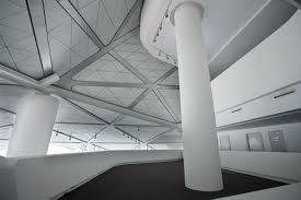 zaha hadid interior design - Pesquisa Google