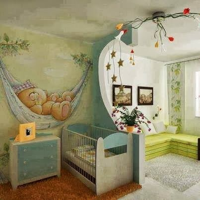 Ideas para la decoracion del hogar comunidad de for Decoracion del hogar en pinterest
