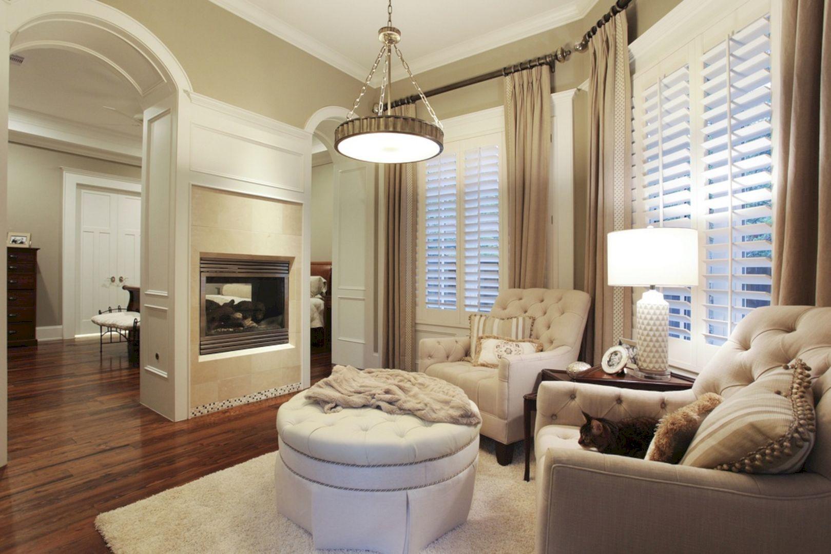 Luxury master bedroom plan   Luxury Master Bedroom Designs  Fix R Up  Pinterest  Luxury