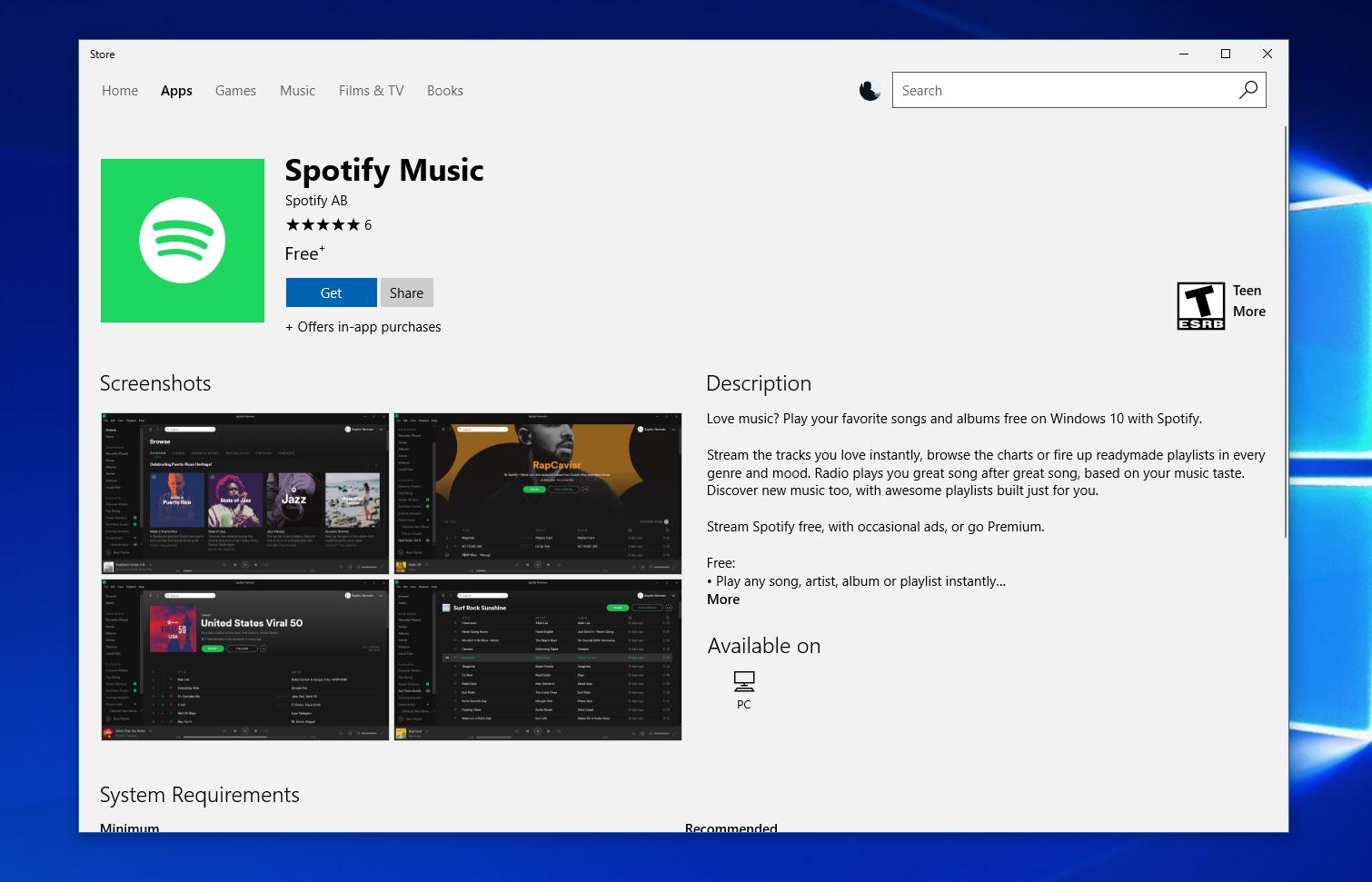 Spotify Mockup Psd in 2020 Mockup psd, Spotify, Mockup