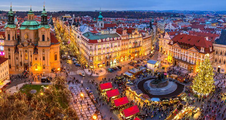 Salzburg Christmas Market.Image Result For Salzburg Christmas Market 2018 Xmas