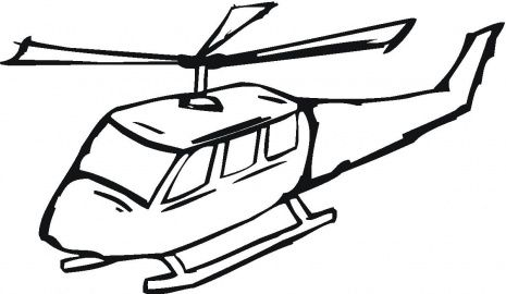 Helicopter Jpg 465 270 Pixels